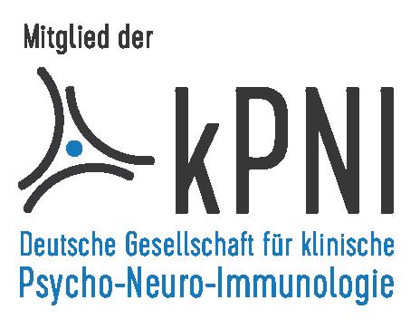 Logo KPNI
